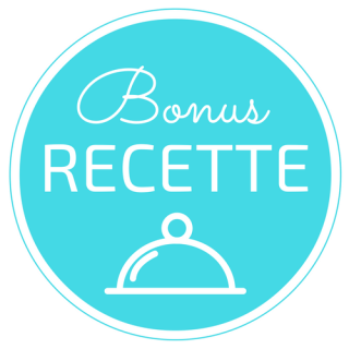 bonus-recette
