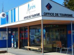 ot-ares-j-boissiere-office-de-tourisme-ares-4