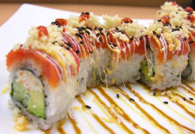 restaurant-pink-sushi-ares-bassin-darcachon-1