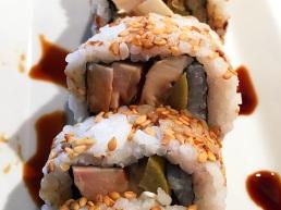restaurant-pink-sushi-ares-bassin-darcachon-8
