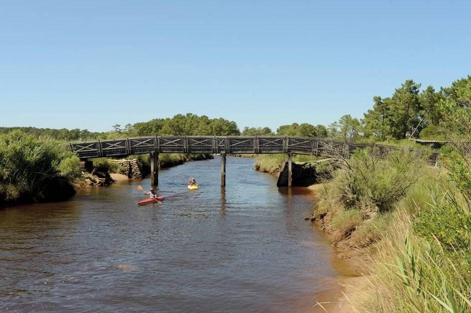 passerelle-canoe-asp