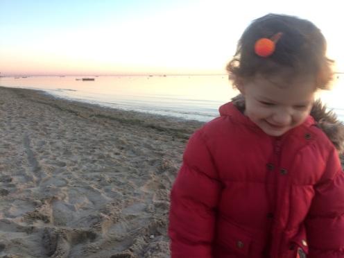 margaux plage 2
