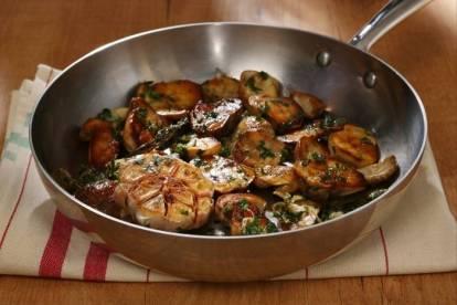 recette-e22245-poelee-de-cepes-a-la-bordelaise