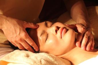 Massage Ô Bains d'Arès